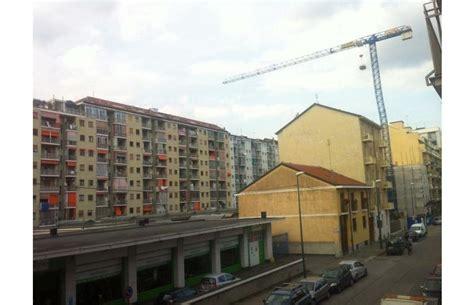 vendita torino privati privato vende appartamento trilocale pozzo strada mq 80