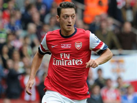 arsenal players salary highest paid footballers in the english premier league