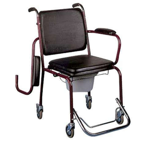 chaise garde robe pliante catgorie matriel mdical professionnel page 60 du guide et