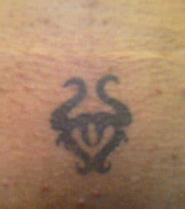 hombres velludos el pubis foto tatuaje en el pubis de un hombre