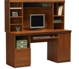 Cost Of Computer Chair Design Ideas Corrosion Resistance Desktop Computer Design With Study Table Bookcase With Computer Desk Buy