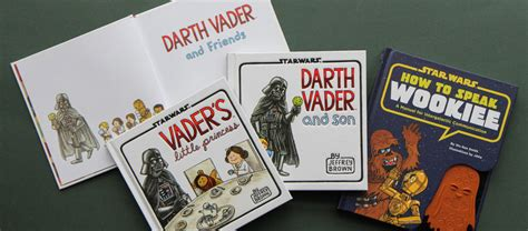 gifts for wars fans chronicle books gifts for wars fans