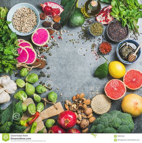 vegetables fruits berries and spices how to use simple and traditional cooking for benefit books variety of vegetables fruit seeds cereals beans