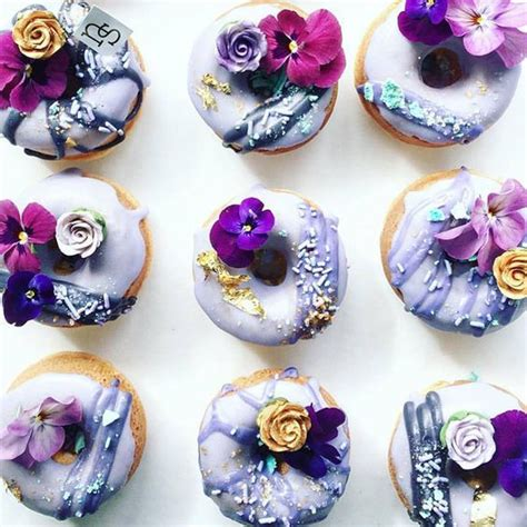 Donut Decorations by Best 25 Donut Decorations Ideas On