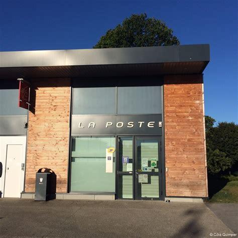 bureau de poste ouverture horaire d ouverture bureau de poste 28 images bureau
