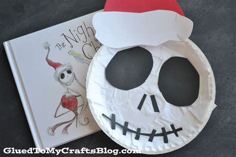 nightmare before arts and crafts nightmare before crafts decorating