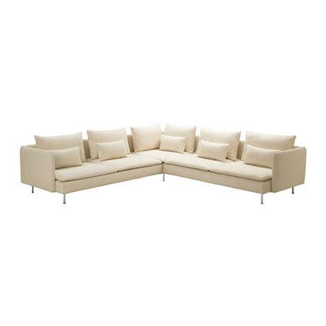 sofa ablage 1000 ideas about ikea ecksofa on corner sofa
