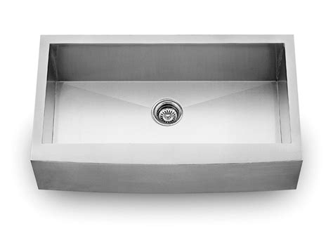 kitchen sink furniture undermount kitchen sink furniture liberty interior the