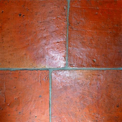 lade in terracotta style terracotta semi made terracotta tiles