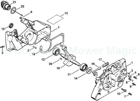 034 stihl chainsaw parts diagram husqvarna 51 chainsaw parts diagram husqvarna get free