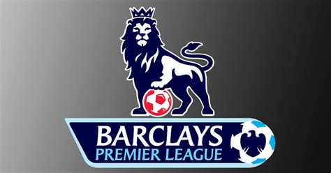 2014 2015 barclays premier league teams la liga vs barclays premier league which one to follow