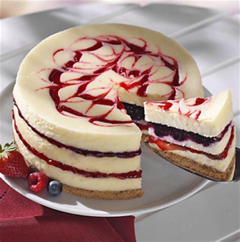 cara membuat chocolate cheesecake resep dan cara membuat blueberry cheese cake dianacakes