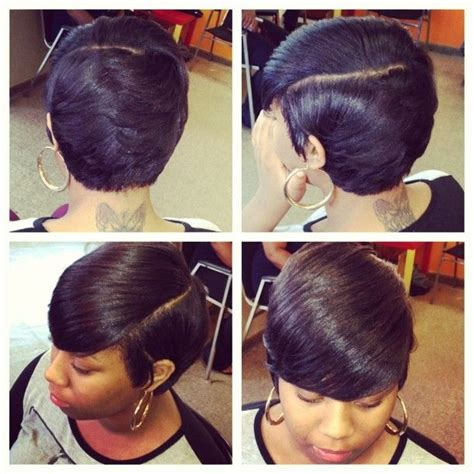 expressions for a weave hairstyle 17 best images about 28 piece quick weave on pinterest