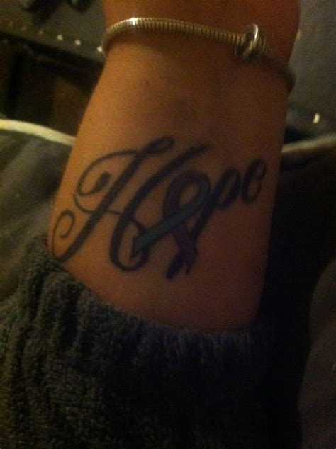 suicide tattoo designs ribbon designs www imgkid the image