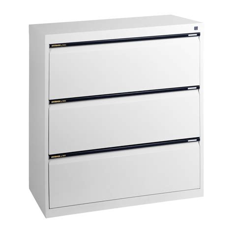 3 drawer filing cabinets 3 drawer lateral filing cabinet statewide office