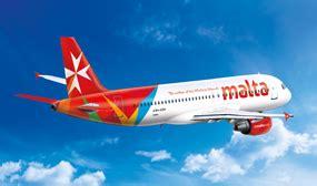 brussels airport website air malta