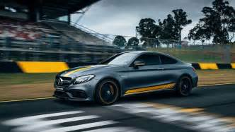 2016 mercedes amg c63 s review road test carsguide