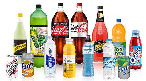 adan y energy drink 5 ways we re helping you enjoy less sugar coca cola gb