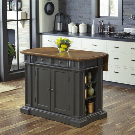 homestyle kitchen island americana kitchen island homestyles