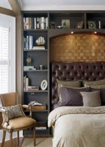 70 stylish and masculine bedroom design ideas digsdigs