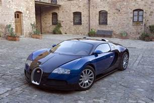 Bugatti Vehicles 2015 Bugatti Veyron 16 4 Specifications Pictures Prices