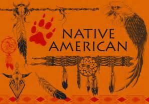 native american brushes free photoshop brushes at brusheezy