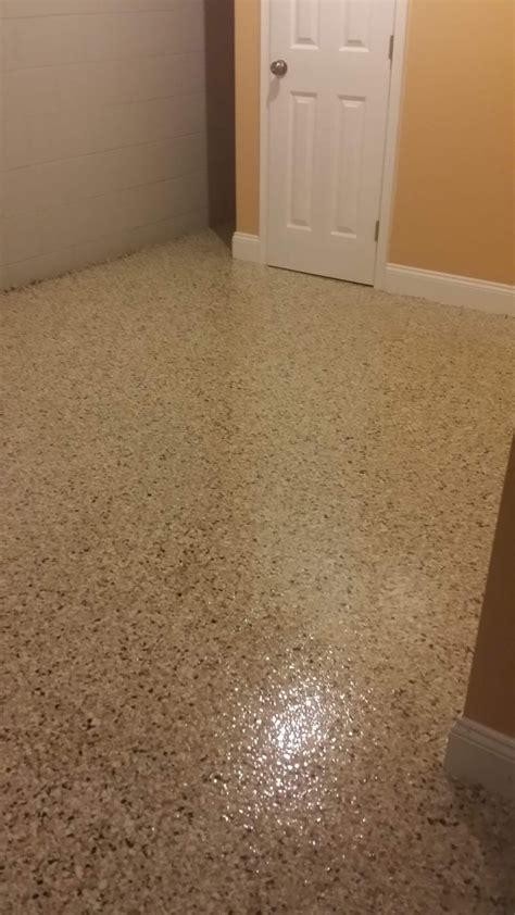 basement floor coating basement epoxy floor coating philadelphia epoxy
