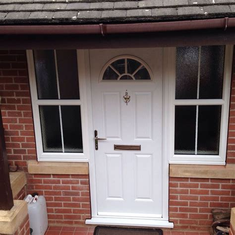 Front Door Retailers by Eco2 Retail 93 Feedback Window Fitter Conservatory