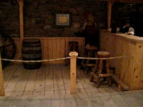 tomboy bill hickok s dead deadwood bill hickock s saloon