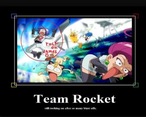 Team Rocket Meme - 10 team rocket memes pok 233 mon amino