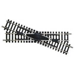 train track section hornby train track sections choose from the list ebay