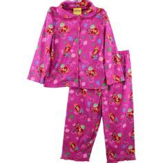 Set Flanel Strawberry 1000 images about strawberry shortcake on strawberry shortcake pajama set and