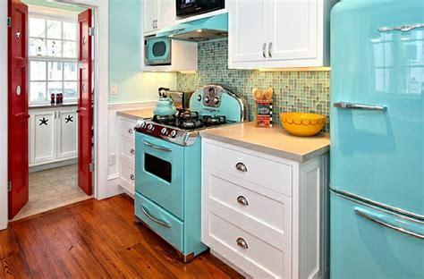 bilder für küche wohnzimmer regal dekorieren
