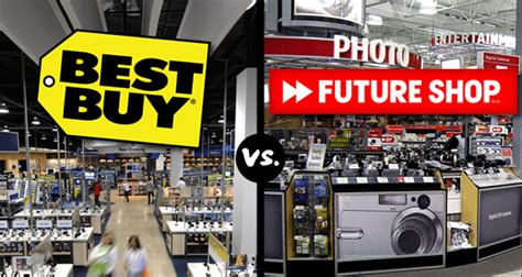 The Smart Garden your local best buy or future shop may have closed