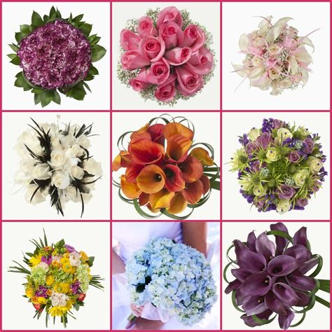 Affordable Wedding Flowers by 181 Best Affordable Wedding Flowers Images On