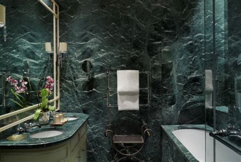 green granite bathroom green marble bathroom google search bathroom