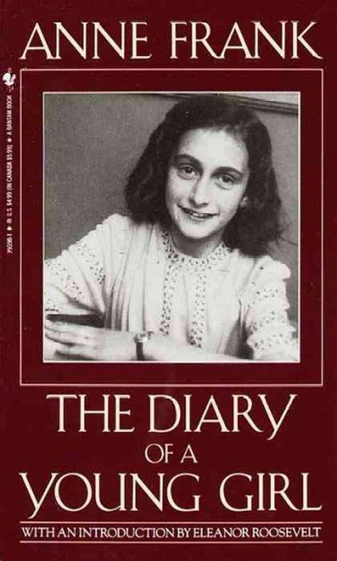 anne frank biography report wilder weather weather and climate through the laura