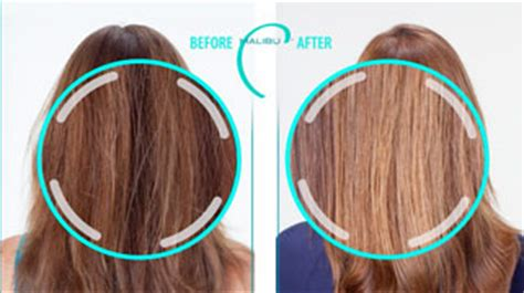 malibu hair treatment on dark colored hair how minerals and oxidizers affect your hair and skin