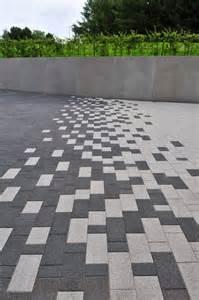 best 25 pavement ideas on pinterest pavement design