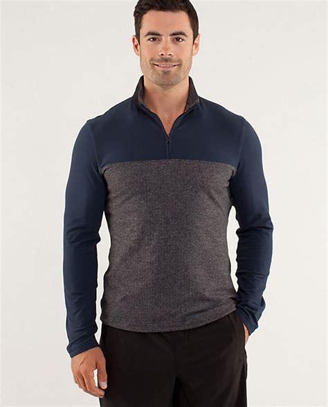 Sweater Lulu Ab lululemon mens shirt any shirt from lulu lemon would be clothes be