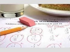 17 Best ideas about Math Problems on Pinterest | 3rd grade ... Lesson Accommodations For Students With Adhd