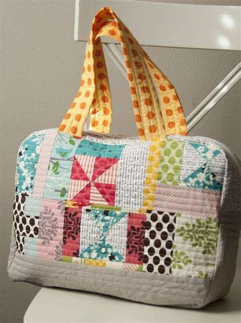 Patchwork Bags Patterns - 116 best boro fabric images on sew bags boro