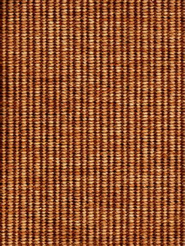 tappeti stuoie tappeti stuoie su misura cristina carpets