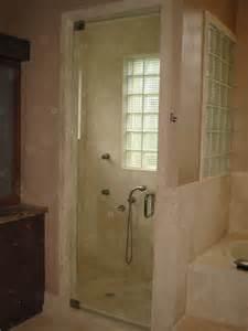 steam shower doors amg shower doors nj