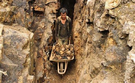 nuevo decreto 024 mineria peru inscripci 243 n al registro integral de formalizaci 243 n minera
