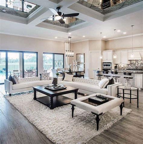top great room ideas living space interior designs