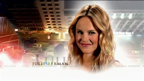 julie marie berman 2014 best 25 julie marie berman ideas on pinterest general