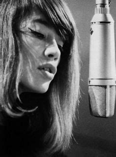 francoise hardy most famous songs 25 intimate and revealing backstage photos of famous