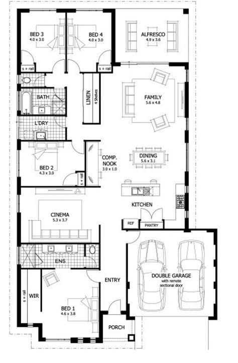 computer room floor plan 34 best display floorplans images on pinterest