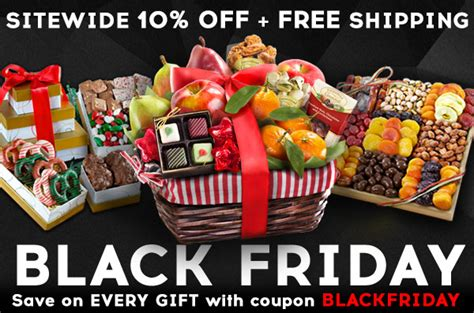 golden state fruit rustic treasures holiday christmas gift basket sitewide 10 free shipping black friday